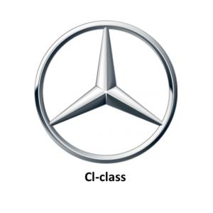 Cl-class