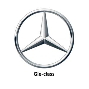 Gle-class